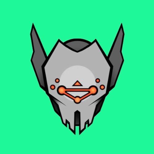 HRRS's avatar
