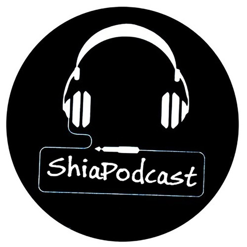 Shia Podcast's avatar