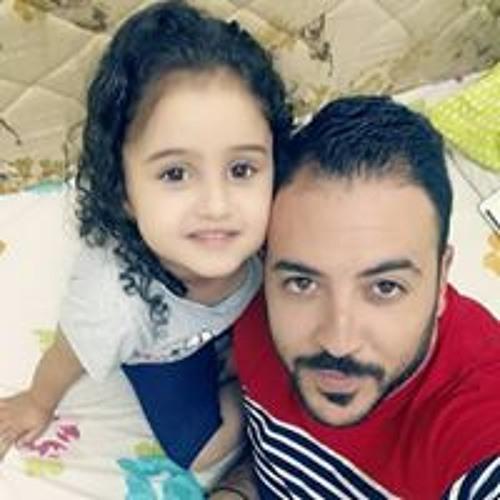 Jamel Maeky's avatar