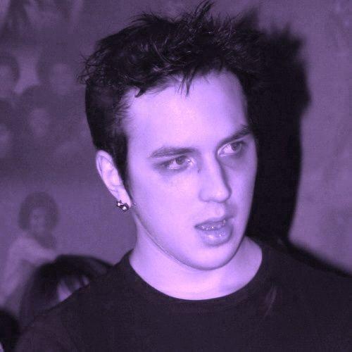 AntyP's avatar