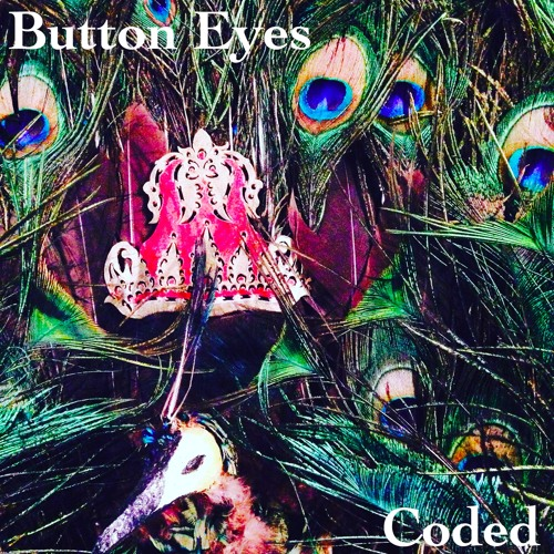 Button Eyes / 184's avatar