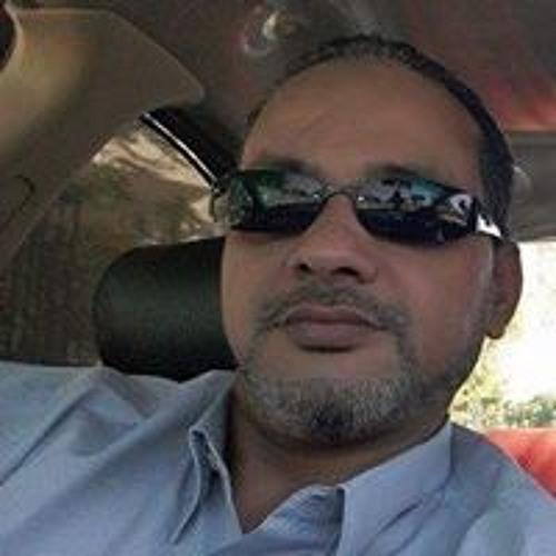 اسامة المندوة's avatar