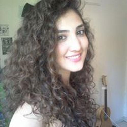 Shiri Cohen's avatar