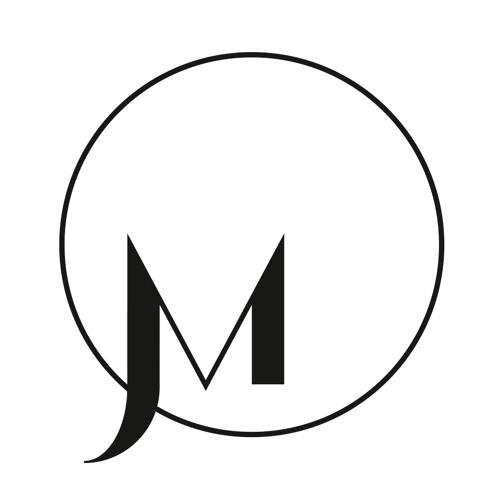 Jennifer Muller's avatar