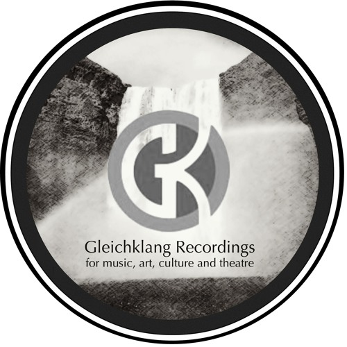 Gleichklang Recordings's avatar