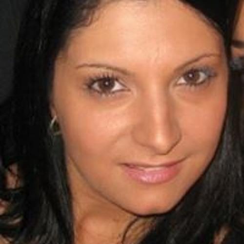 Caterina Fiorentino's avatar