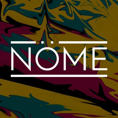 NÖME (Official)'s avatar