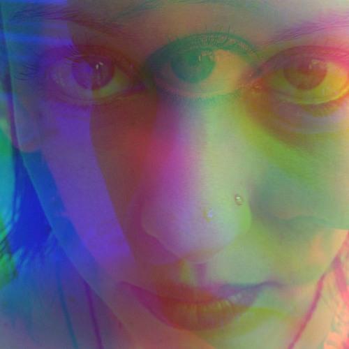 Xocoa's avatar