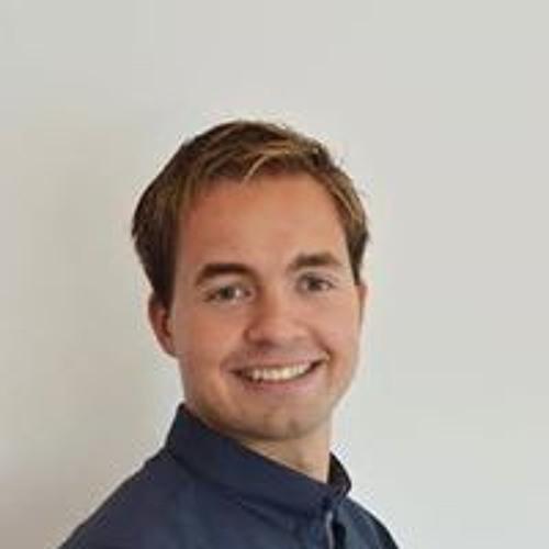 Dirk Wipeout's avatar