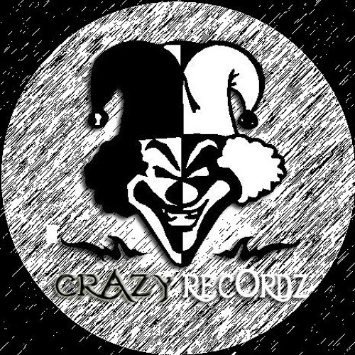 Crazy Recordz's avatar