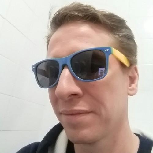 Chris Loughnane's avatar