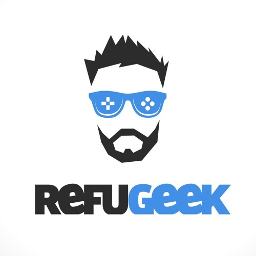 Refugeek's avatar