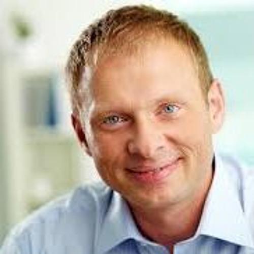 Eirik Aall's avatar