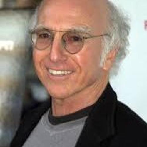 Frank Lrvland's avatar