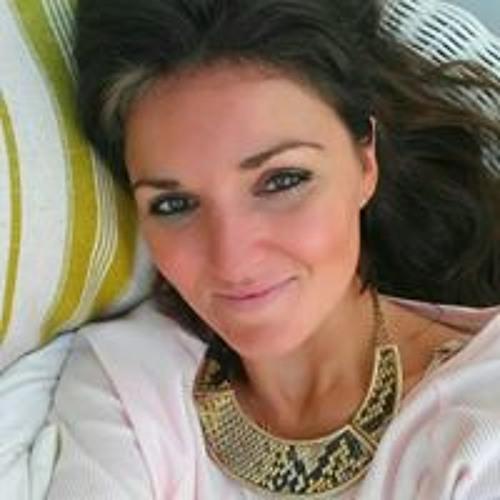 Kirsten-Britt Meehan's avatar