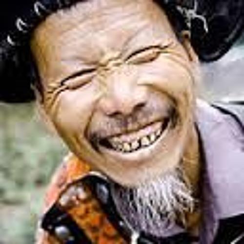 Harald Hriland's avatar