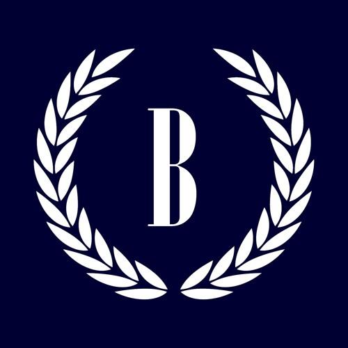Balamii's avatar