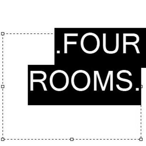 Four Rooms's avatar