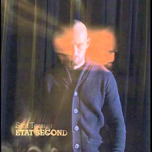 """Album """"Etat Second"""" (2014)"""