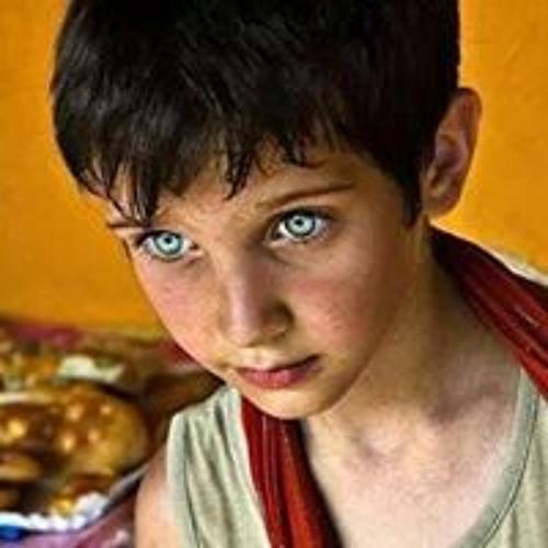 Mohamed Elshaarawy's avatar