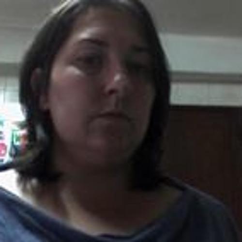 Filipa Santos's avatar
