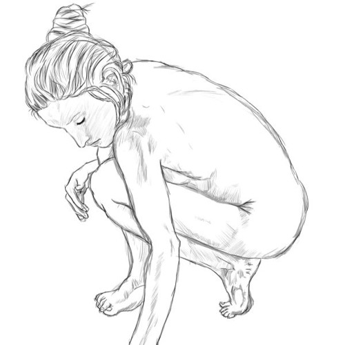 Clara Fall's avatar