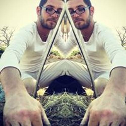 Nicky Van Lavieren's avatar