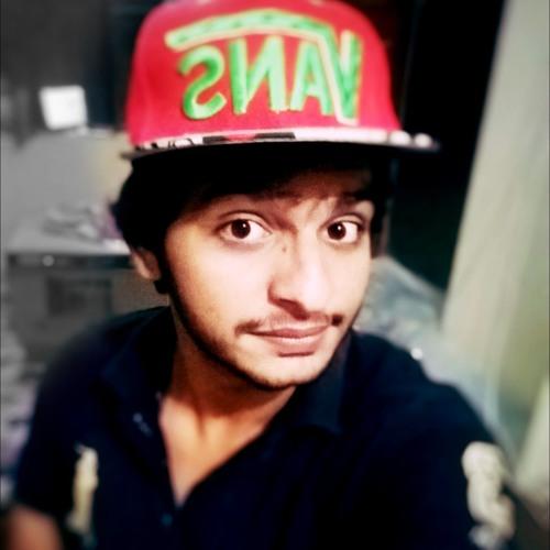 Engineer Jawad Ahmad's avatar