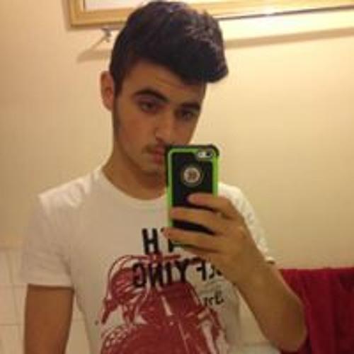 Tony Gempton's avatar