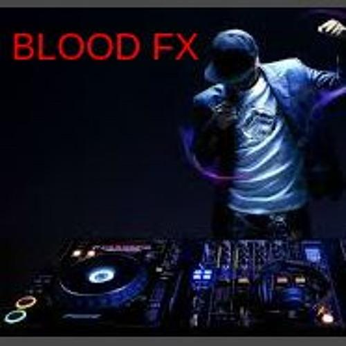 BloodFX's avatar
