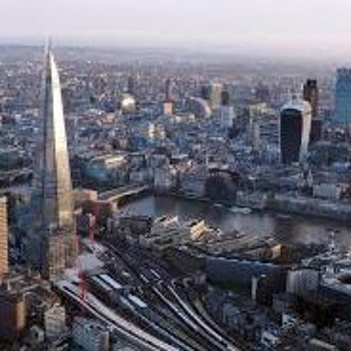 LondonGossip's avatar