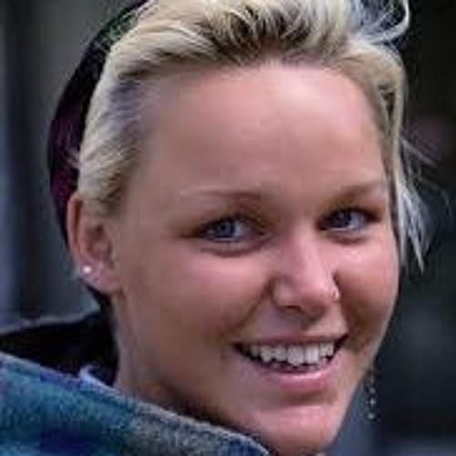 Linn Ruud's avatar