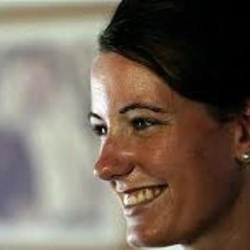 Astrid Haga's avatar