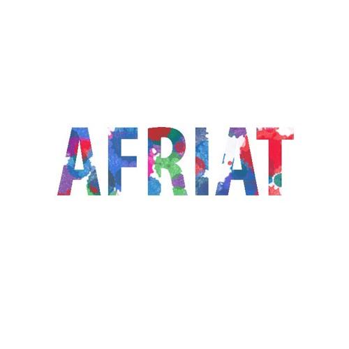 AFRIAT's avatar