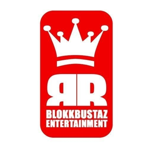 Blokk Bustaz's avatar