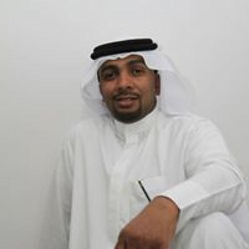 Ahmed Saif's avatar