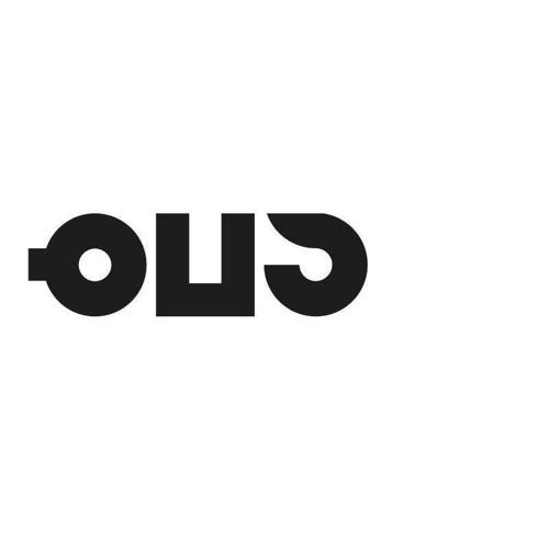 -OUS's avatar