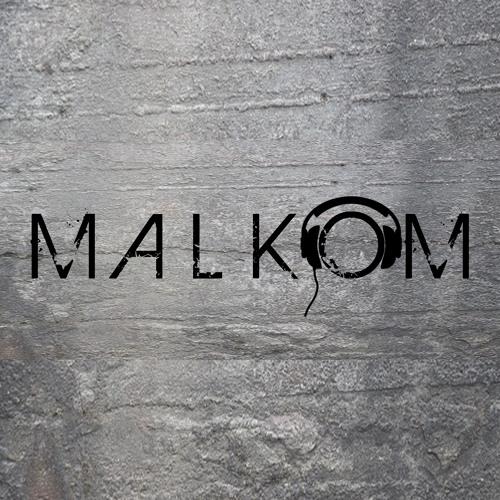 Malkom's avatar