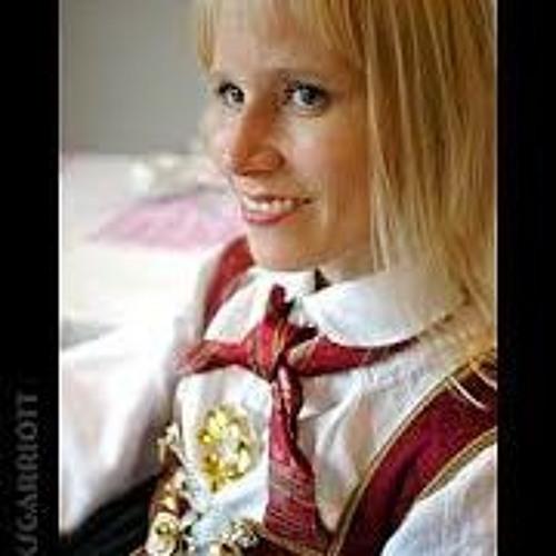 Inger Aarbakke's avatar