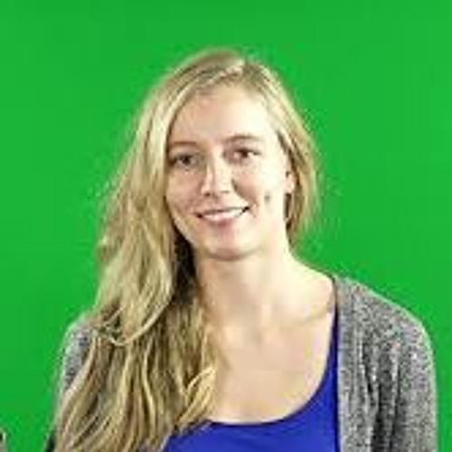 Irene Solbakken's avatar