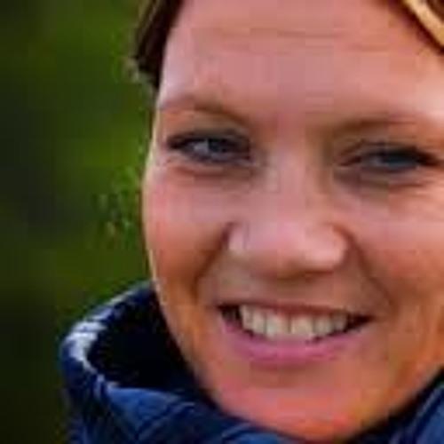 Kari Herbjrrnsrud's avatar