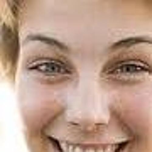 Kristine Lerche's avatar