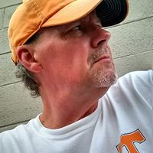 Gary Angel's avatar