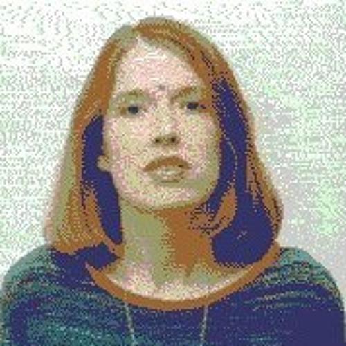 Lotta Zapfe's avatar
