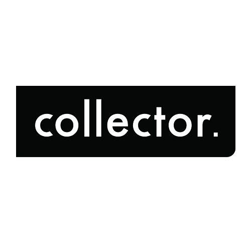 Collector.'s avatar