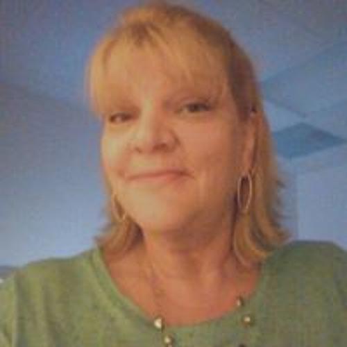 Barbara Paulin Lucas's avatar