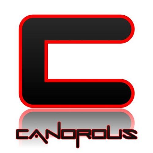 CANOROUS's avatar