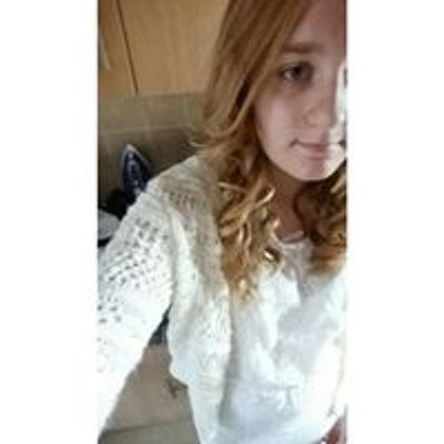 Ashleigh Sandbach's avatar