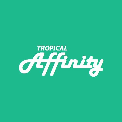 Tropical Affinity's avatar