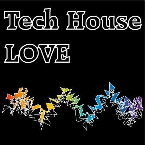 Tech House Love's avatar